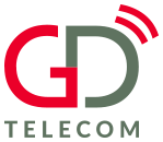 George Debbo Telekom (PTY) LTD
